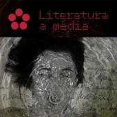 Literatura a média