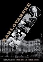 Karlovarské retro