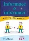 Informace o informaci