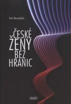 České ženy bez hranic