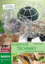 Floristické techniky