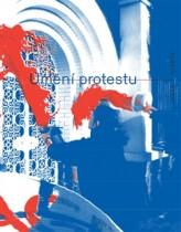 Umění protestu