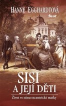 Sisi a její děti