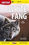 Bílý Tesák / White Fang