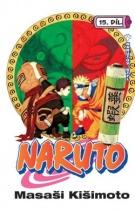 Naruto: Narutův styl