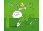Martyho frky! 2