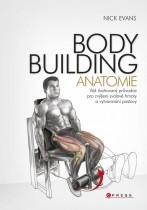 Bodybuilding  - anatomie