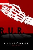 R. U. R.