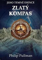 Výsledek obrázku pro zlatý kompas trilogie