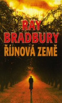 the scythe ray bradbury