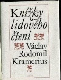 Knížky lidového čtění (Václav Rodomil Kramerius)  fdd5280d9b