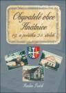 Obyvatelé obce Hnátnice 19. a počátku 20. století