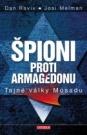 Špioni proti Armagedonu