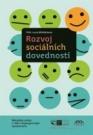 Rozvoj sociálních situací