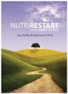 NutriRestart