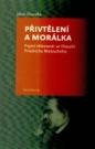 Přivtělení a morálka