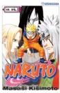 Naruto 19: Následnice