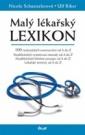 Malý lékařský lexikon
