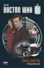 Doctor Who: Závoj smutku