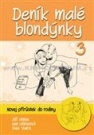 Deník malé blondýnky 3