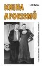 Kniha aforismů