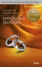 Manželská zkouška