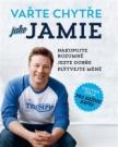 Vařte chytře jako Jamie