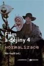 Film a dějiny IV.