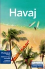 Havaj - Lonely Planet