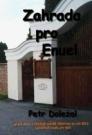 Zahrada pro Enuel