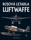 Bojová letadla Luftwaffe