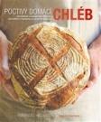 Poctivý domácí chléb