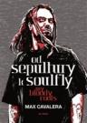 Od Sepultury k Soulfly