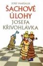 Šachové úlohy Josefa Křivohlávka