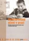 Strukturované učení v praxi