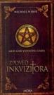 Zpověď inkvizitora