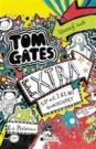 Úžasný deník – Tom Gates – Extra speciální (po)choutky