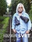 Fouskův svět