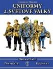 Uniformy 2. světové války