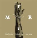 Hodinky Prim 1954-1994