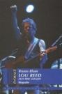 Lou Reed – elektrický dandy