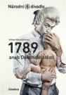 1789 aneb Dokonalé štěstí