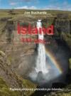 Island - 111 nej...