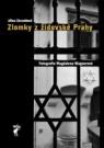 Zlomky z židovské Prahy
