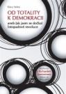 Od totality k demokracii