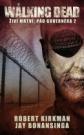 Živí mrtví: Pád Guvernéra 2