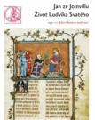 Život Ludvíka svatého, krále francouzského