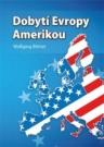Dobytí Evropy Amerikou