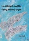 Na křídlech anděla / Flying with my angel