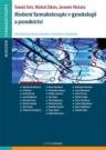 Moderní farmakoterapie v gynekologii a porodnictví